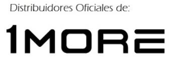 1More España